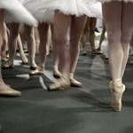 Szexuális zaklatás miatt indult vizsgálat a bécsi Balettakadémián