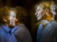 Mucsi Zoltán és Scherer Péter: A mi életünkben ez a találkozás sorsfordító volt