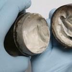 Az ujjnyomok is megmaradtak a világ legrégebbi, kétezer éves arckrémében – fotó