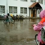 A Fidesz szerint tovább működhetnek a kisegyházak iskolái