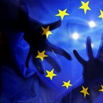 Ma lépett életbe az új szabály: EU-n belül bárki bárhonnan rendelhet a webshopokból