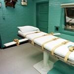 Két kivégzés is volt a héten Texasban, egy gyerekgyilkos is méreginjekciót kap