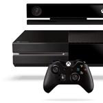 Már előrendelhető az Xbox One