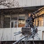 Vége a feketézésnek, rászáll a NAV az építőiparra - figyelmeztet a Pénzügyminisztérium