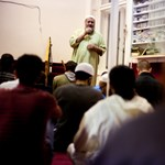 Mecsetvonás: jó kezekben a nemzet biztonsága