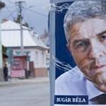 Bugár Béla lemond a Híd elnöki posztjáról, nem lesz magyar párt a szlovák parlamentben