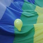 Homofóbia: több száz fenyegetést kapott a Magyarországon élő olasz fotós
