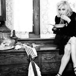 Madonna személyi séfet keres - 40 milliót ígér