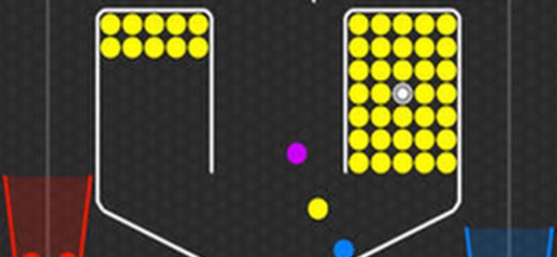Érdemes megnézni: ez az ingyenes játék jelenleg a legnépszerűbb az App Store-ban