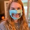 Mi lesz a szájról olvasókkal a maszkok idején?