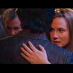 Az Igazából szerelem folytatásának amerikai változata tartogat még meglepetéseket