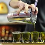 Óvatosan a nyári italokkal: ennyi cukrot tartalmaznak az alkoholos kedvencek