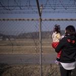 """""""Az embertelenség kerítése"""" – a magyar vasfüggönyről írnak a külföldi lapok"""
