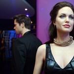 Gyerekszereplők megalázásával vádolják Angelina Jolie-t