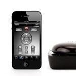 Így lesz az iPhone univerzális távirányító régi tévékhez is