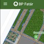 Saját mobilos applikációt kaptak a budapesti fák