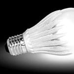Hogyan lesz olcsó és trendi a világítás?
