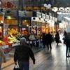 Lassan már drágább a zöldség, mint a hús - hol a vége?