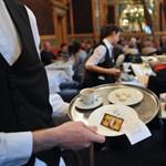Kevesebb magyar akar kivándorolni külföldre