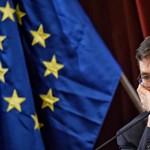 Márki-Zay, Karácsony és Donáth Anna a legnépszerűbb ellenzéki politikusok