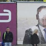 Véghajrá a csatatereken: feléledt a győri ellenzék, Tarlósnak is bele kell húznia