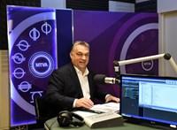 Orbán: Az erő számít