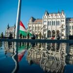 A kormánynak egy államtitkárt sikerült kiállítania a nemzeti gyásznapra