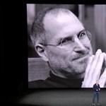 Hát, ez bejött: Steve Jobs már 2008-ban megjósolta, mekkorát szól majd az App Store