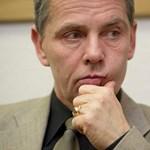 Nemzetbiztonsági kockázat a magyar egészségügy