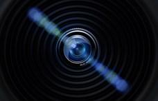 48 megapixeles kamerát kap a Xiaomi következő telefonja