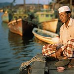 Malajzia a világ legjobb úticélja