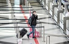 Saját béréből segítené ki megszorult alkalmazottait a Budapest Airport menedzsmentje