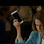 Merész állítás: nem Steve Jobs és az Apple találta ki az iPhone-t