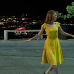 Hé, ti bolond álmodozók! Ryan Gosling és Emma Stone csak nektek teszi ki a lelkét