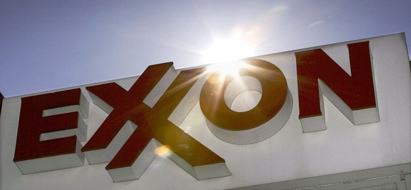 Az Exxon lépett a BP helyére a gigantikus orosz olajüzletben