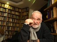 Tarr Béla új produkciója is látható lesz a Bécsi Ünnepi Heteken