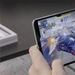 Szétkapkodták a kínaiak a Samsung összehajtható okostelefonját