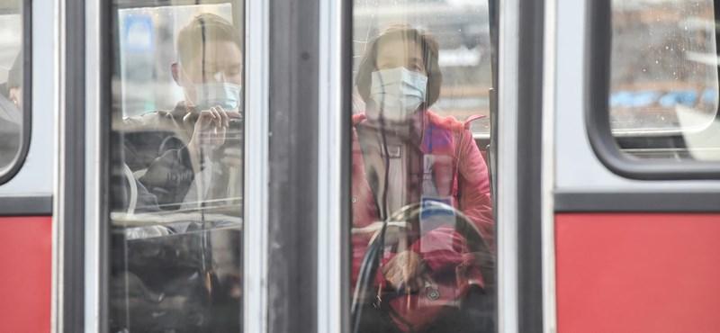 A kormány megtiltotta a rendkívüli szünetet az iskolákban