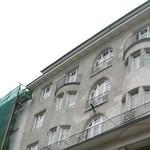 Költözködik a CEU, Bécsbe visznek 35 ezer könyvet