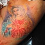 Aki felismeri az elgázolt férfi tetoválását, az szóljon