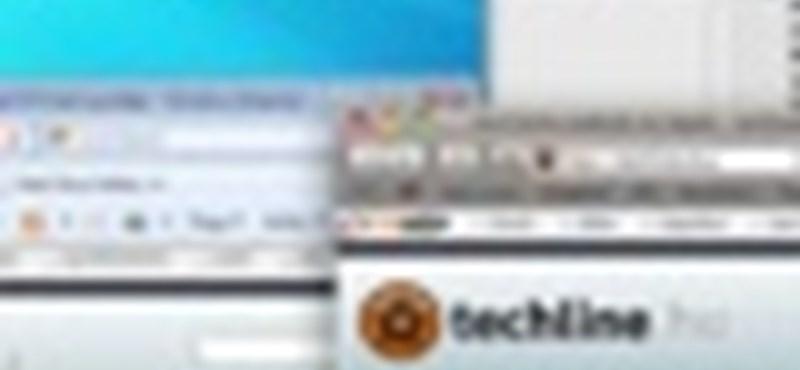 VirtualBox: az ingyenes virtuális gép