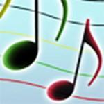Zenék ingyen, minden mennyiségben!