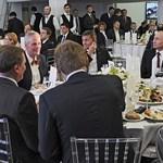 Trump kirúgott főtanácsadója nem akar vallani orosz kapcsolatairól