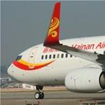 Három újabb kínai repülőjárat indul Budapestről