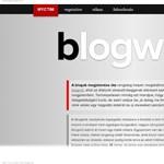 Reklámozzuk blogunkat ingyen!