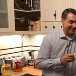 Mire készül Lázár János? Ilyen durva imázsvideó még Orbánról sincs mostanában