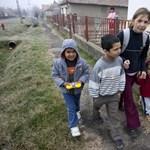 Milyen dilemmákkal néznek szembe a vidéki iskolák az államosítások után?