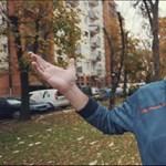 Magyar megamixre bulizik Gundel Takács, Reviczky, Csonka Bandi és Magdi anyus