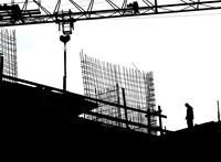 500 ezer forint alatti négyzetméteráron nem is nagyon érdemes budapesti lakásra számítani
