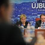 Újbuda visszautasítja a Zöld Pardonnal kapcsolatos vádakat